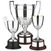 City Trophies